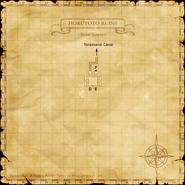 InnerHorutotoRuins4