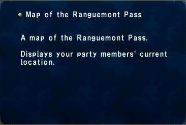 KI Map Ranguemont.jpg