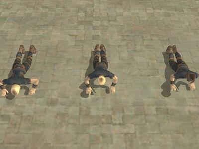 New Mercenary Ranks and Assault Missions (10-05-2006)-1.jpg