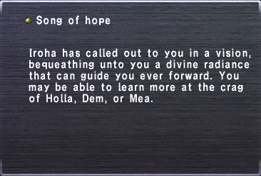 Song of hope.png
