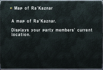 Map of Ra'Kaznar.png