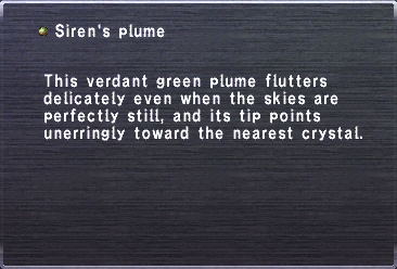 Sirens plume.png