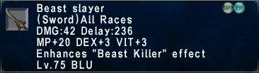 Beast slayer.jpg