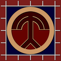Tenshodo Flag.jpg