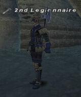 2nd Legionnaire.jpg