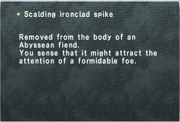Scalding Ironclad Spike.png