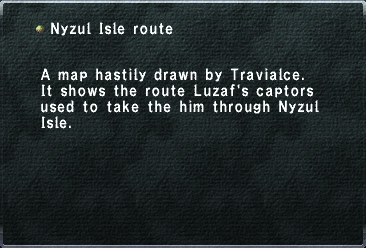 Nyzul route.png