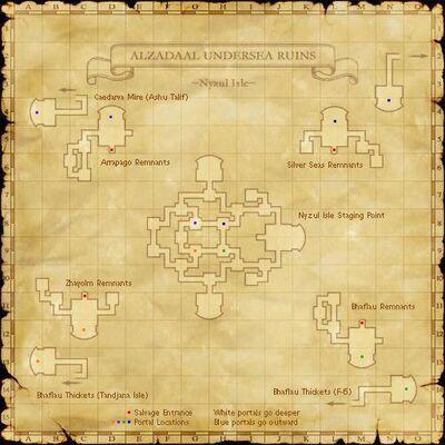 Salvagemap.jpg