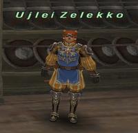 Ujlei Zelekko.png