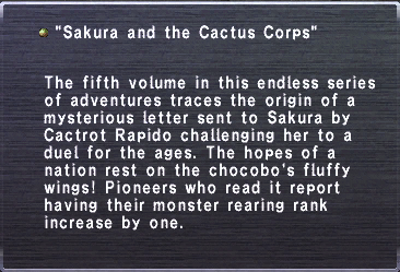 Cactus corps.png