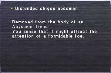 Distended Chigoe Abdomen.png