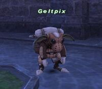 Geltpix.JPG