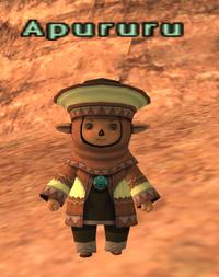Apururu (A).png