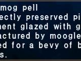 Mog Pell (Green)