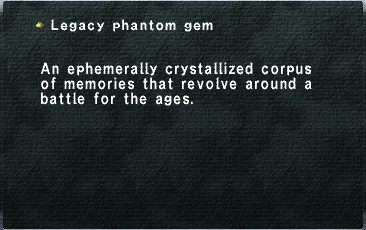 Legacy phantom gem.PNG
