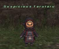 Suspicious Tarutaru.png