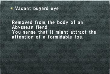 Vacant Bugard Eye.png