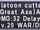 Platoon Cutter