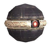 Spheroid.jpg