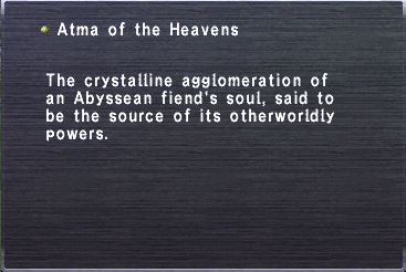 Atma of the Heavens.png