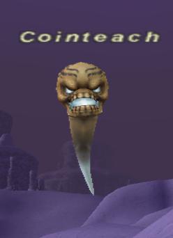 Cointeach