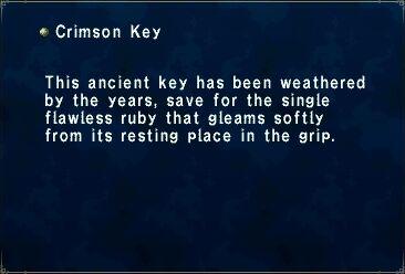 Crimson Key.jpg