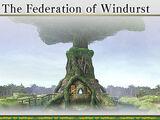 Starters Guide/Windurst