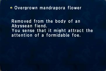 OvergrownMandragoraFlower.png