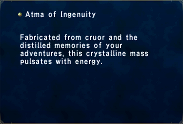 Atma of Ingenuity.png