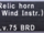 Relic Horn