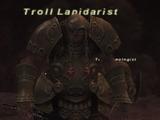 Troll Lapidarist