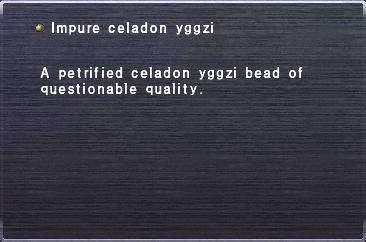 Impure Celadon Yggzi.png