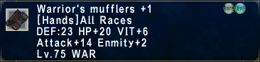 WarriorsMufflersPlus1.png