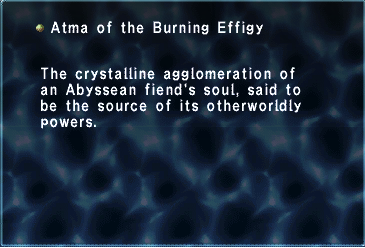 Atma of the Burning Effigy.png