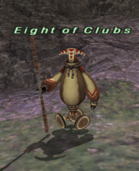 EightofClubs(A).png