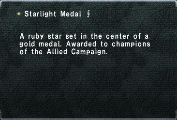 Starlight Medal.jpg