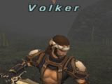 Trust: Volker