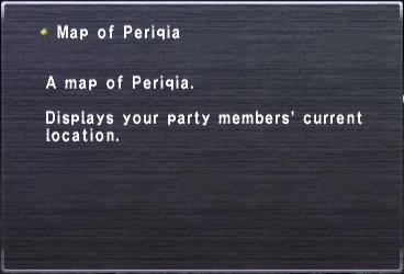 KI Map Periqia.png