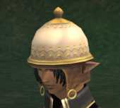 Egg Helm pic.png