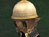 Egg Helm