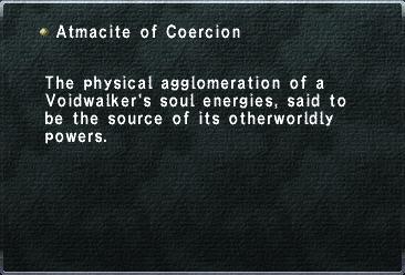Atmacite of Coercion.PNG