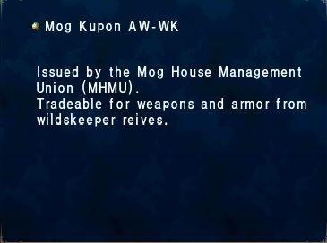 Mog Kupon AW-WK (Key Item).JPG