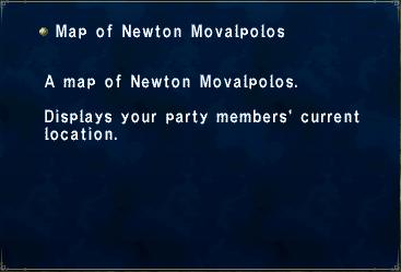 Newton Movalpolos.png
