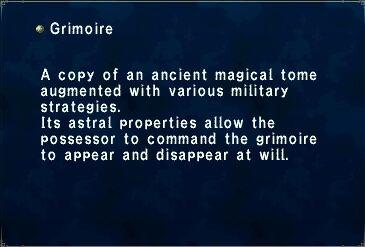 Grimoire.jpg