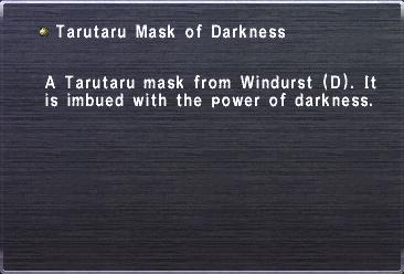 Tarutaru Mask of Darkness.png