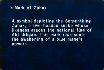 Mark of Zahak.PNG