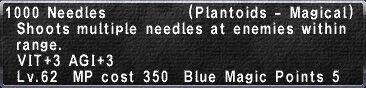 1000 Needles.jpg