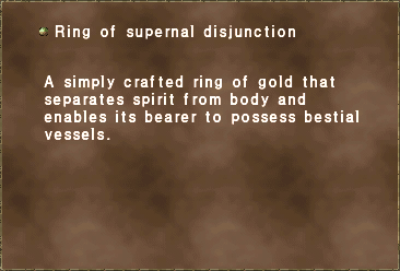 Ring of supernal disjunction.png
