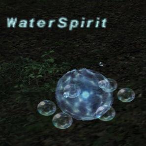 Smn water.jpg