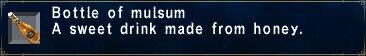 Mulsum.jpg